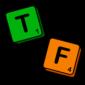 logo-150x150tf