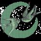 logo-png-300x253cm